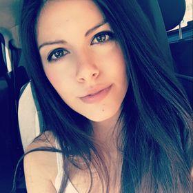 Nicole Piérola Guardia