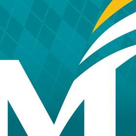 University Career Services Masoncareer Profile Pinterest