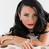 Gabriela Banu
