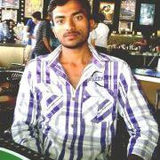 Srikanth Sri