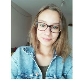 Coralie Michel