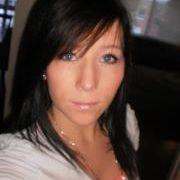 Katrina Bouchard