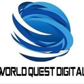 World Quest Digital