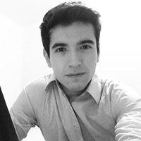 Murilo De Campos Junior