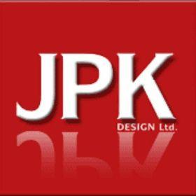 JPK DESIGN LTD