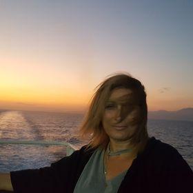 Maria Chr
