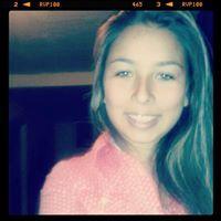 Tatiana Sanchez Soto