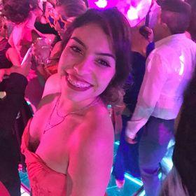 Feernanda Reyes