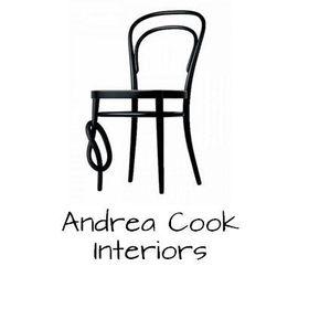 Andrea Cook Interiors