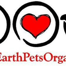 Earth Pets of Gainesville