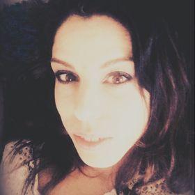 Marta Rio-Miranda Castillo