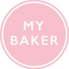 myBaker