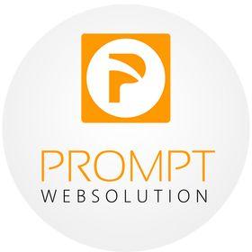 Prompt Websolution