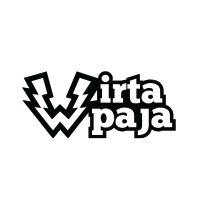 Wirtapaja