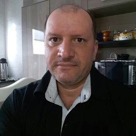 Jandir Pinzetta