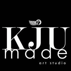 Kju made