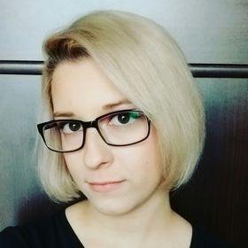 Weronika Cała