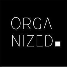 Organized.no