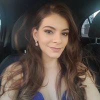 Marina Gorgete Santos
