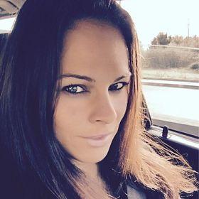 Vanessa Cunha