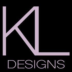 Kassie Lee Designs
