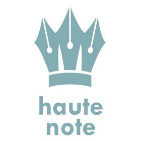 Haute Note