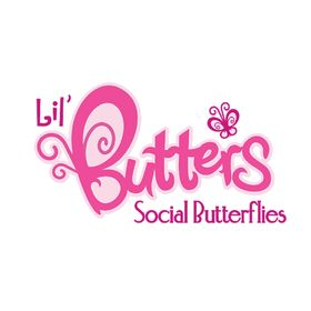 LIL'BUTTERS