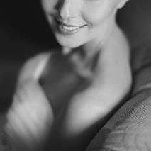 Kamila Radlmacher
