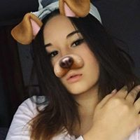 Camelia Mihaela