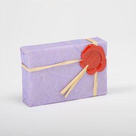 Easy Soap di Isidoro Garella