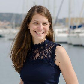 Lucie Stribrska