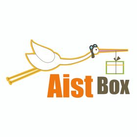 AistBox