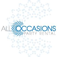 All Occasions Party Rental