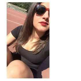 Nicole Sami