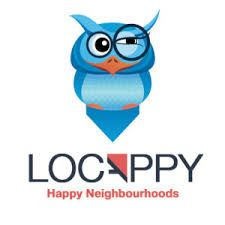 Happy Locappy