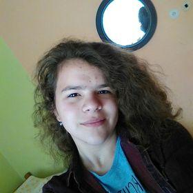 Lenka Futejová