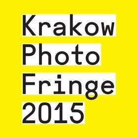 KrakowPhotoFringe