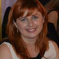 Jana Kmeťová
