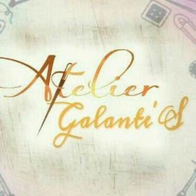 Atelier Galante'$