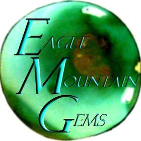 Eagle Mountain Gems