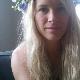 Emmy Jönsson