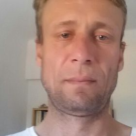 Zbynek Richtrmoc