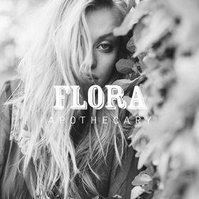 Flora Apothecary
