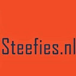 Steefies.nl