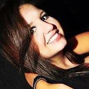 Ana Carolina Pitu (anacmfn) no Pinterest 784dc48dc66