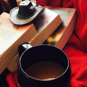 BookSnuggle