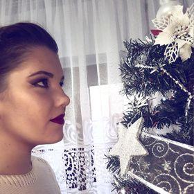 Camelia Daniela