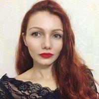 Emma Sailyan
