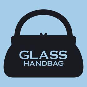 Glass Handbag, Inc