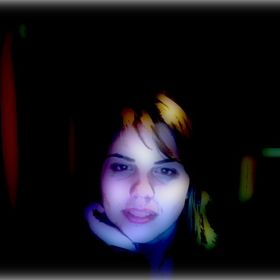 Idoia Gonzalez